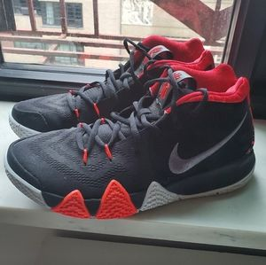"""Nike Kyrie 4 """"41 for the Ages"""" *LIMITED EDITION*"""